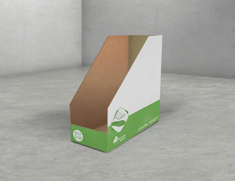 Packaging 0