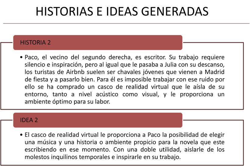 """Madrid... Esa """"Gran"""" Ciudad 10"""