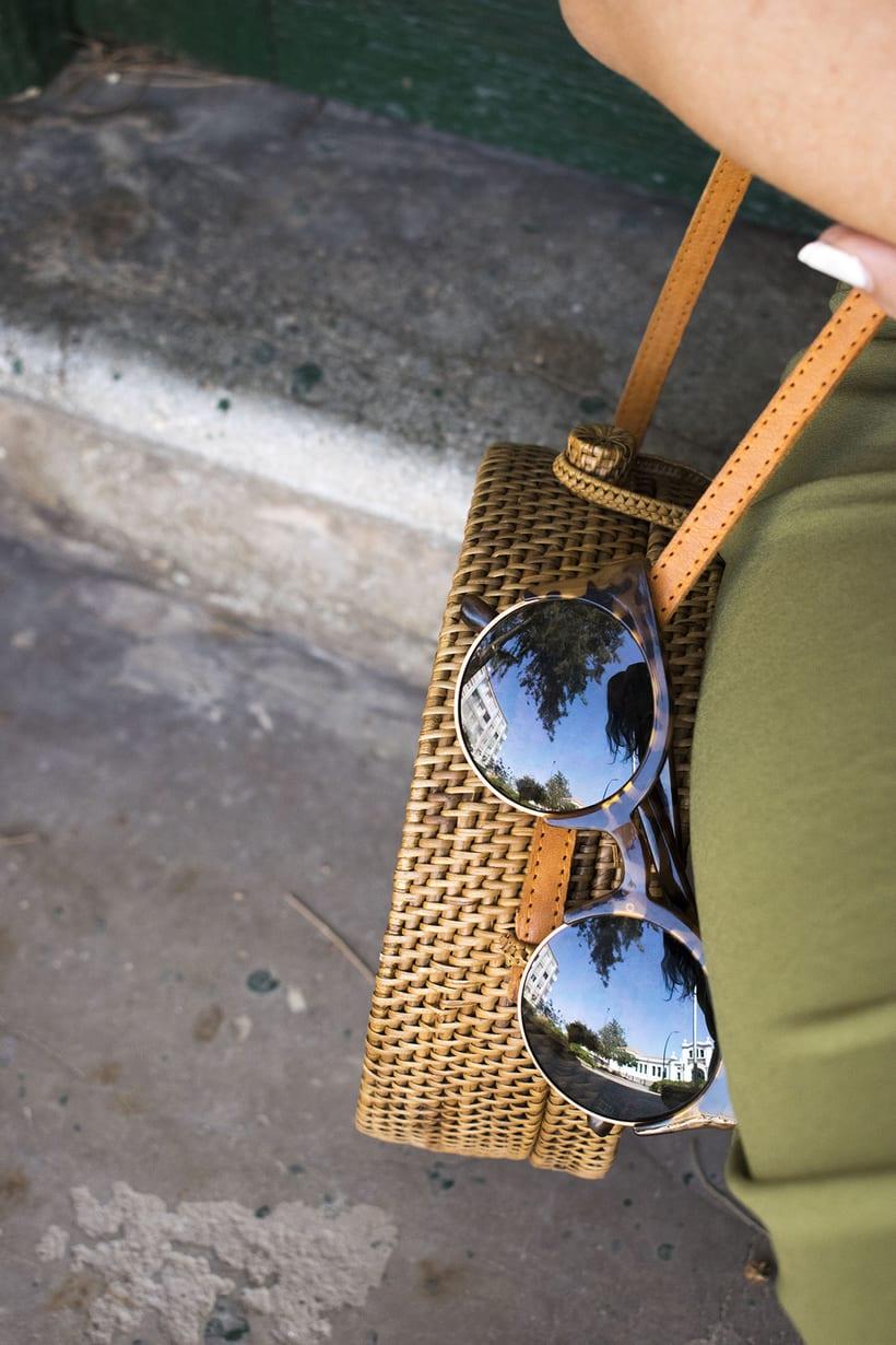 Lifestyle Photoproduct & Photoretouching  Tamara Martínez 2