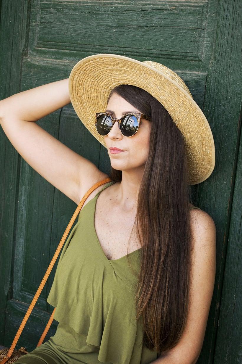 Lifestyle Photoproduct & Photoretouching  Tamara Martínez 3