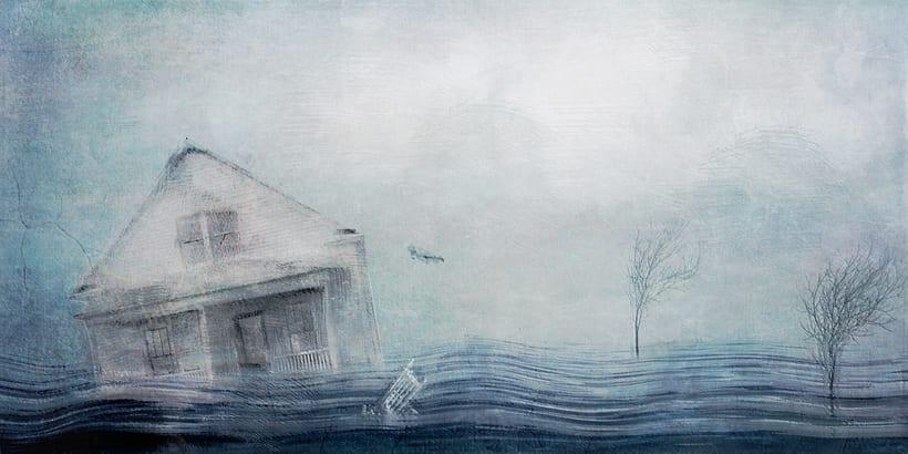 Un mar de lágrimas 3