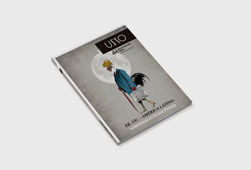 Revista UNO 28 5