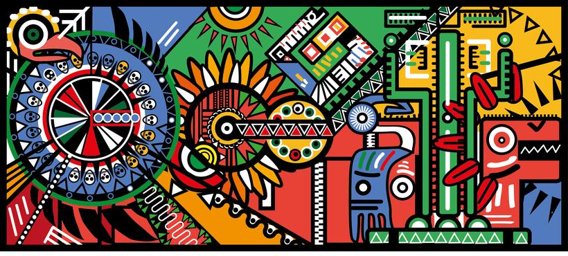 Doodle Google -1