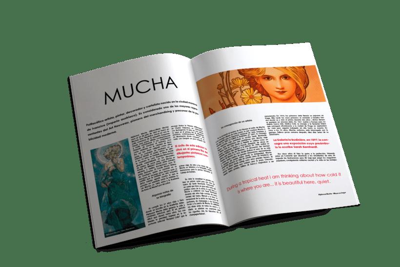 Maquetación Revista -1