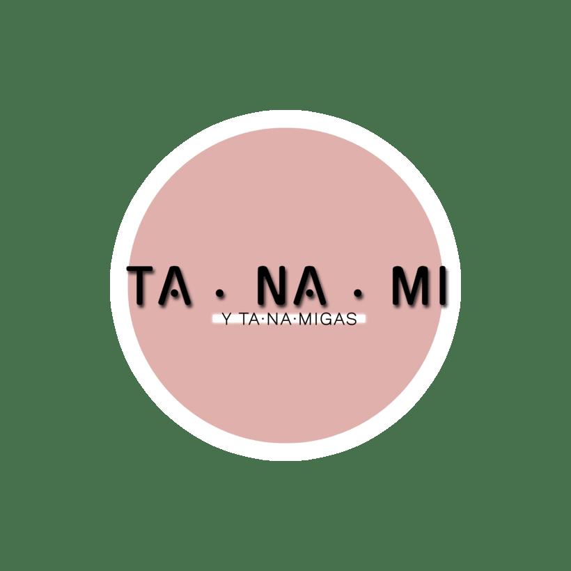 TA · NA · MI 1