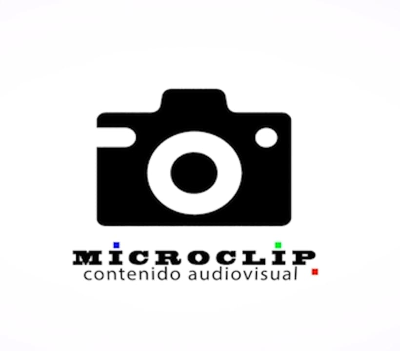 Mi Proyecto del curso: Producción y edición de vídeo con cámara DSLR y Adobe Premiere 0