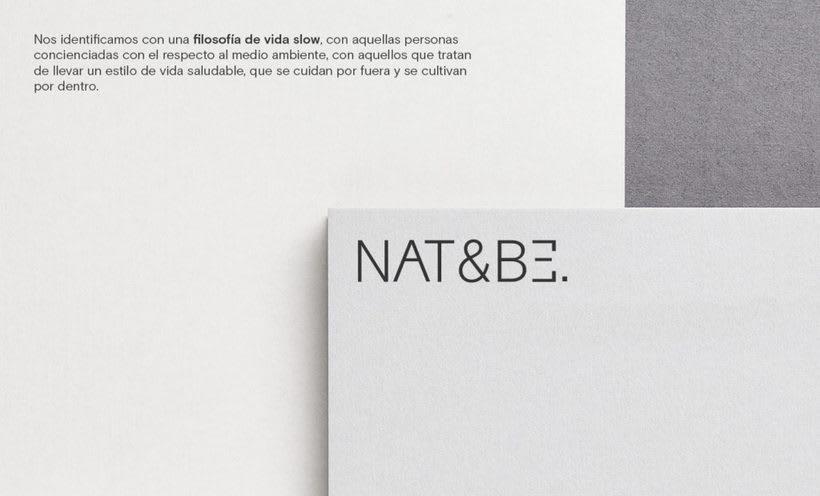 Nat&Be  4