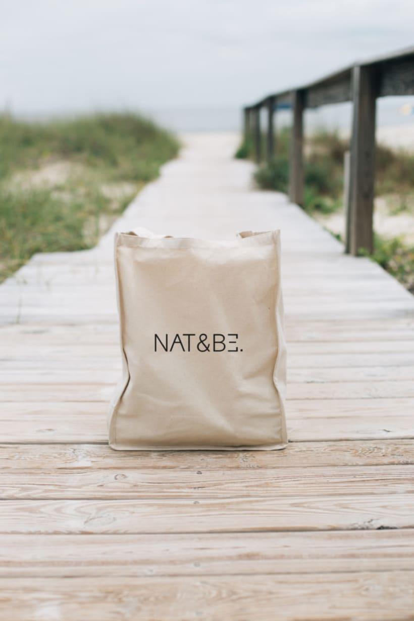 Nat&Be  8