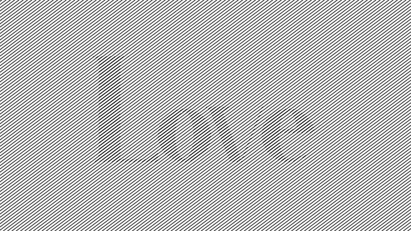 Letterings & Letters 6