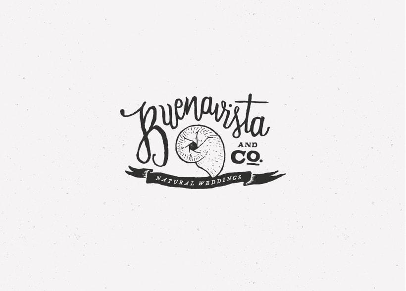 Buenavista and Co. 1