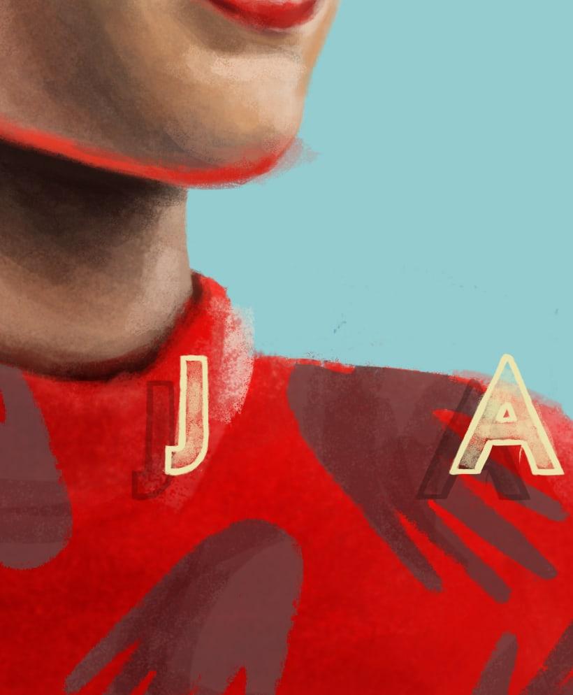 JAIN  1