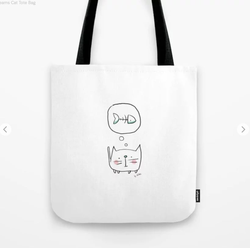 Society6 Collections 5