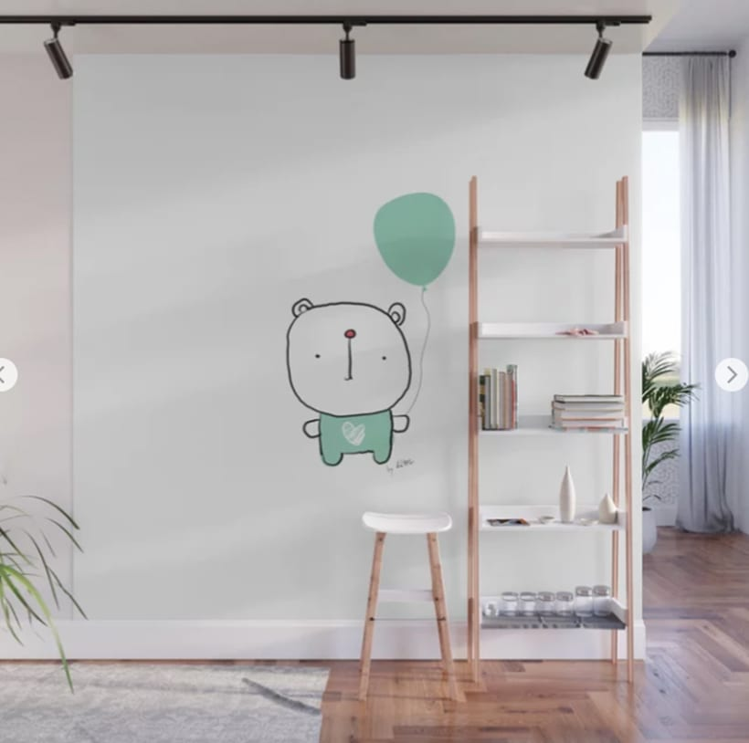 Society6 Collections 8