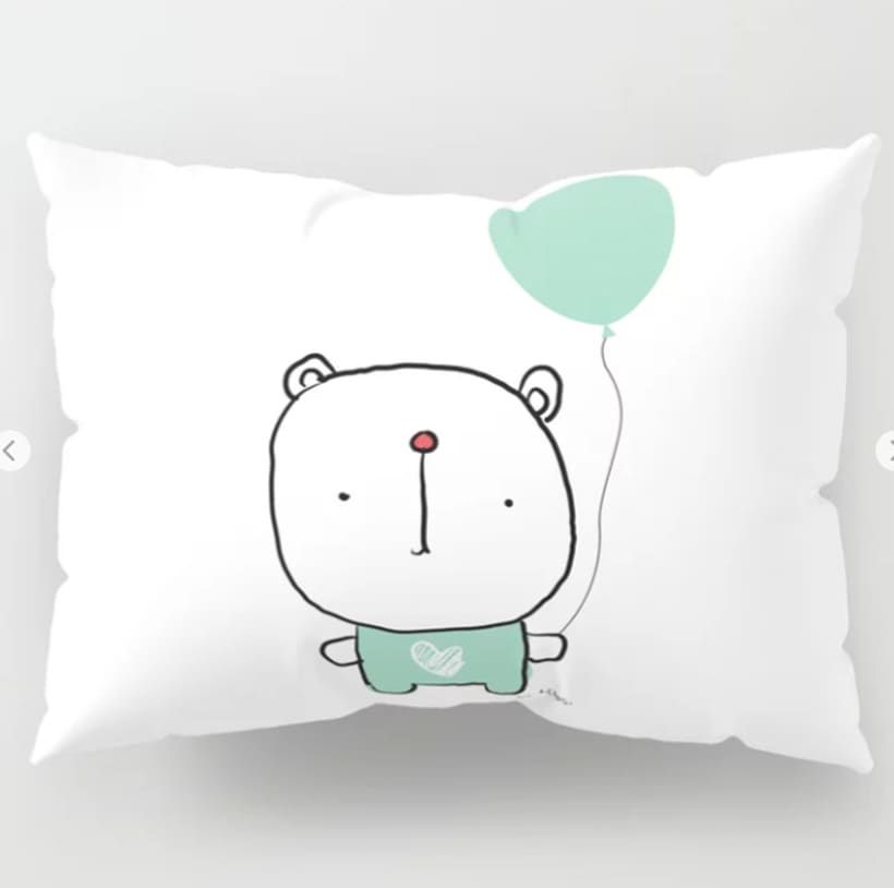 Society6 Collections 9