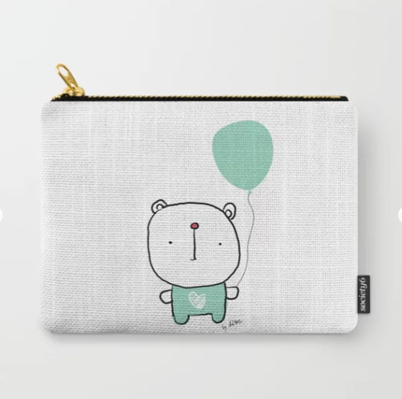 Society6 Collections 10
