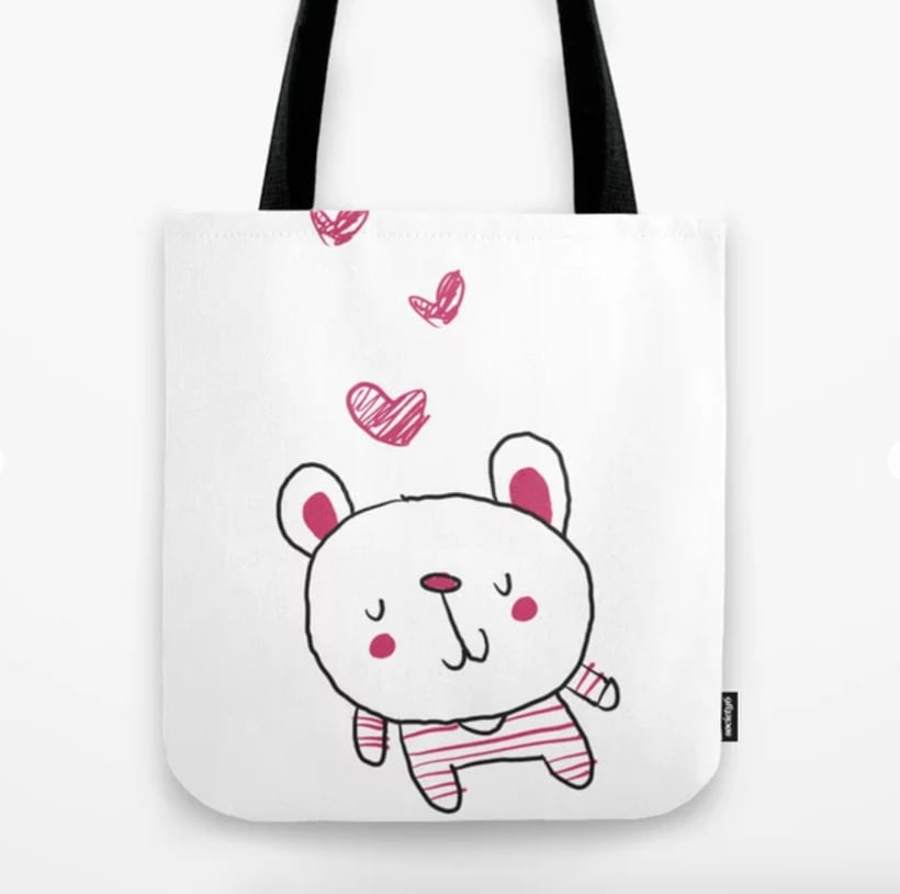 Society6 Collections 11