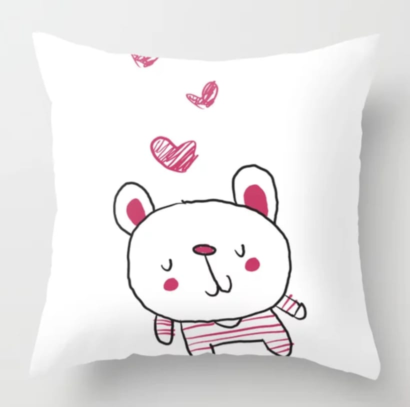 Society6 Collections 12