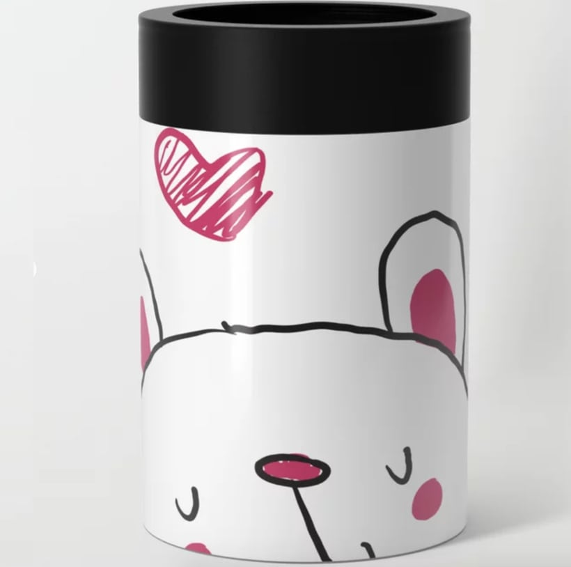 Society6 Collections 16