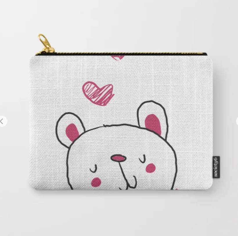 Society6 Collections 18