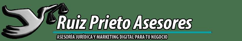 Ruiz Prieto Asesores 0