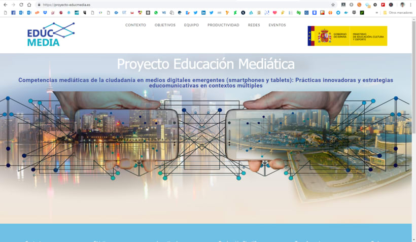 proyecto-educmedia.es -1