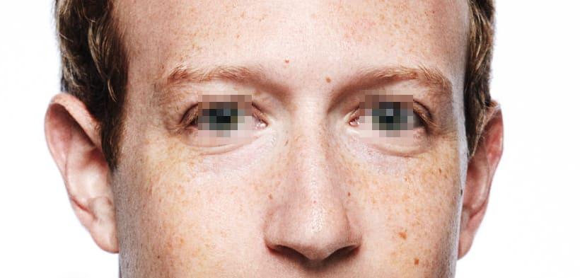 Censura Facebook 1