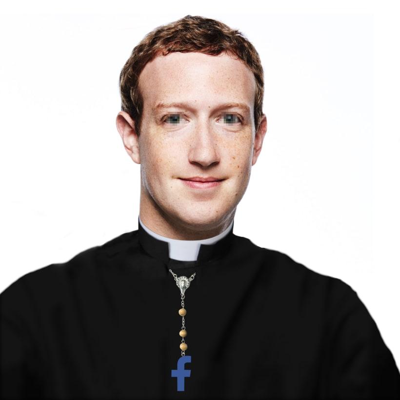 Censura Facebook 2