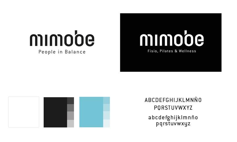 Mimobe 0