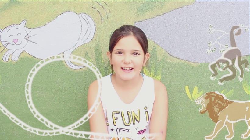 Tomiño: Cidade Amiga da Infancia 3