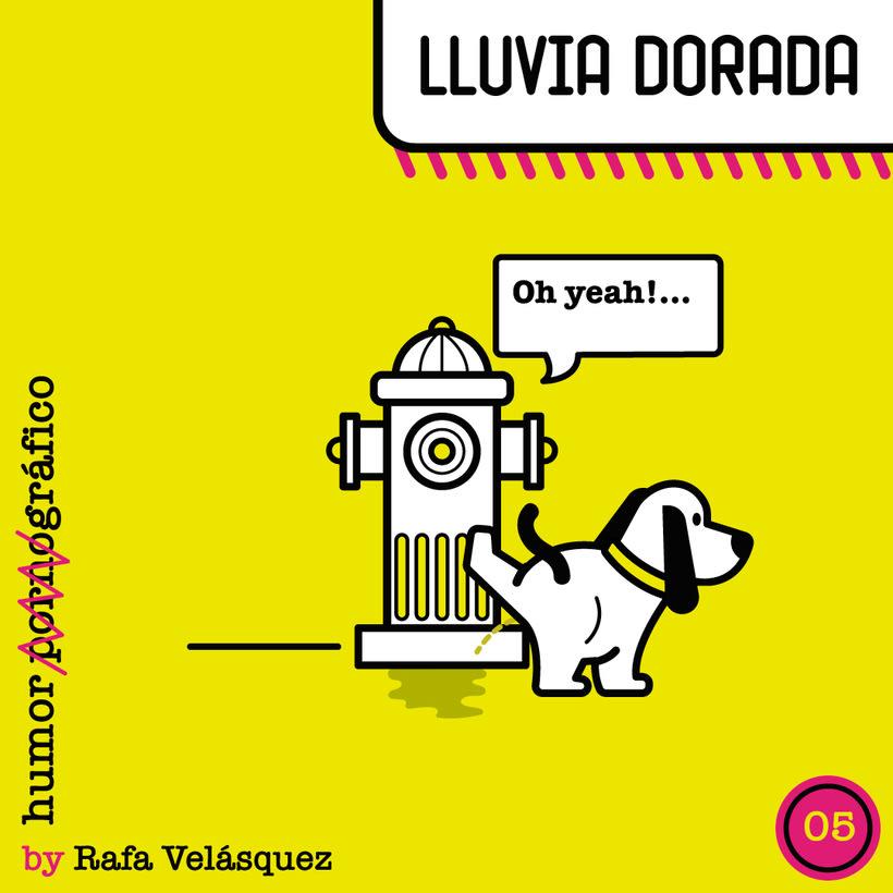Humor Gráfico by Rafa Velásquez 3