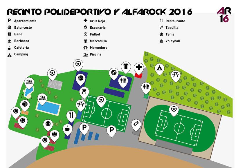 Alfarock 2016 2