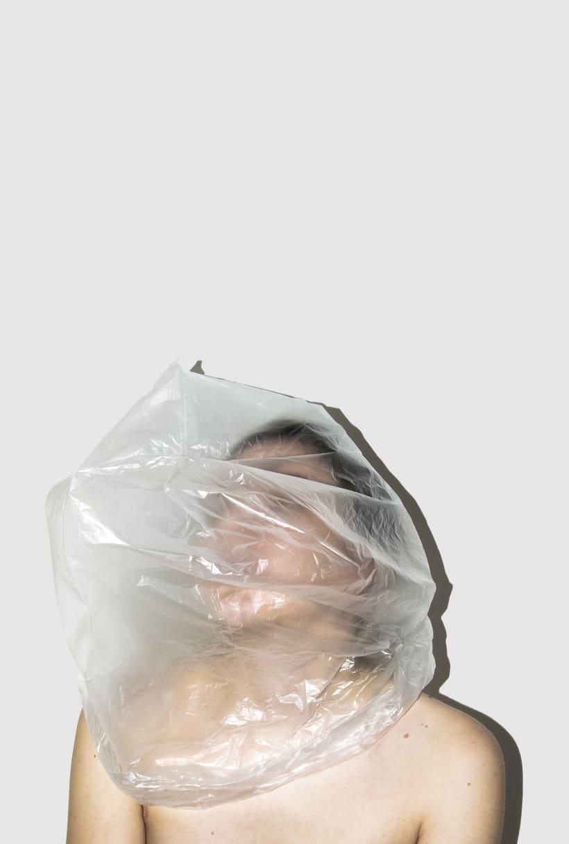 g.ardenias 0