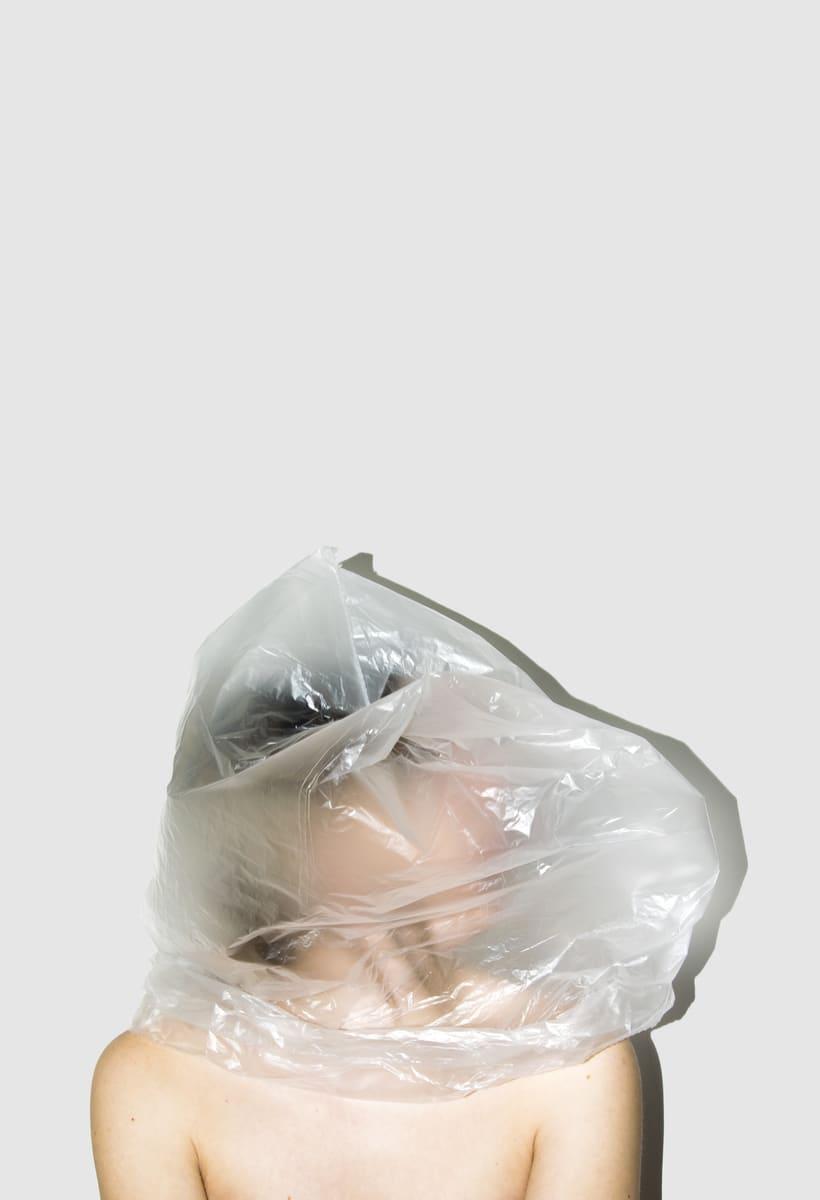 g.ardenias 1
