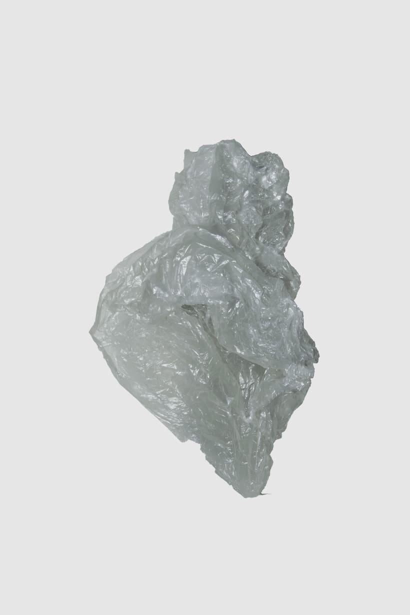 g.ardenias 5