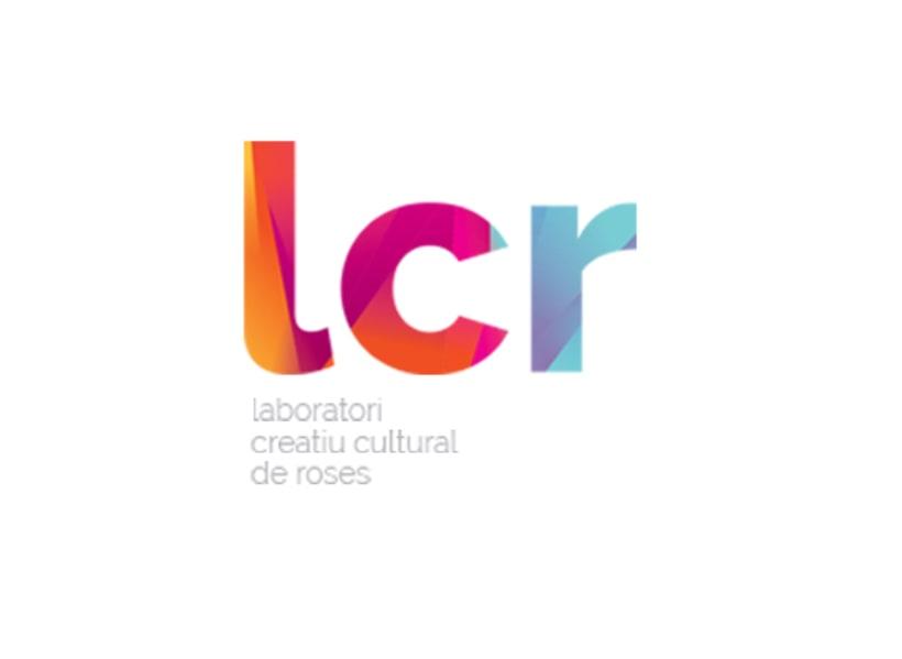 Logo LCR  -1