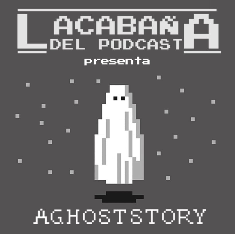 A Ghost Story 6
