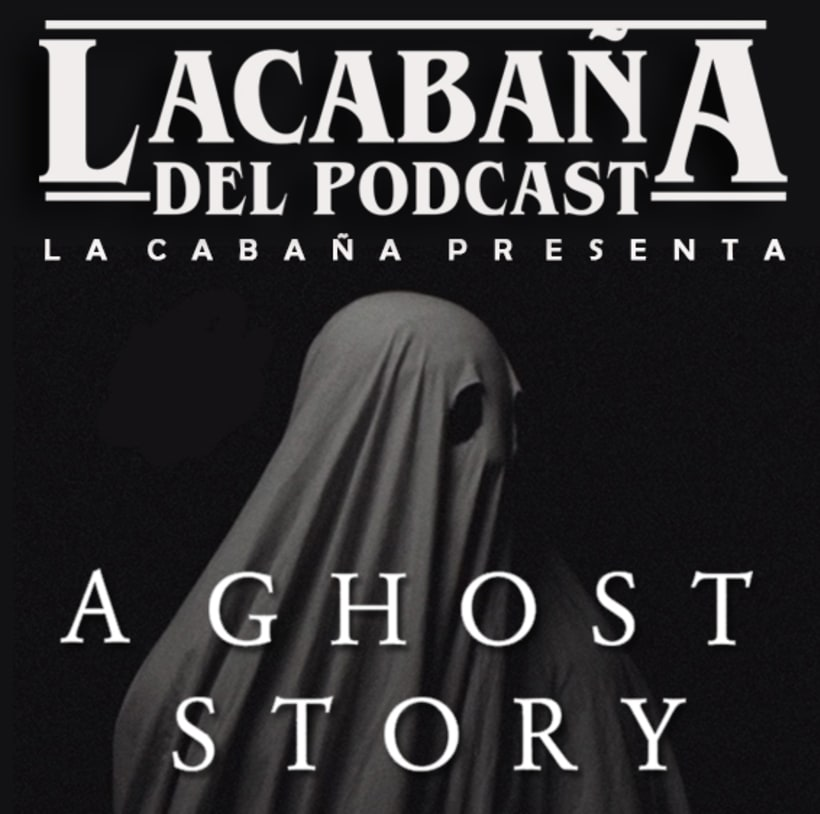 A Ghost Story 7