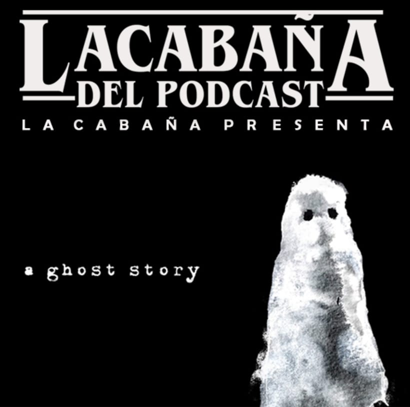 A Ghost Story 9