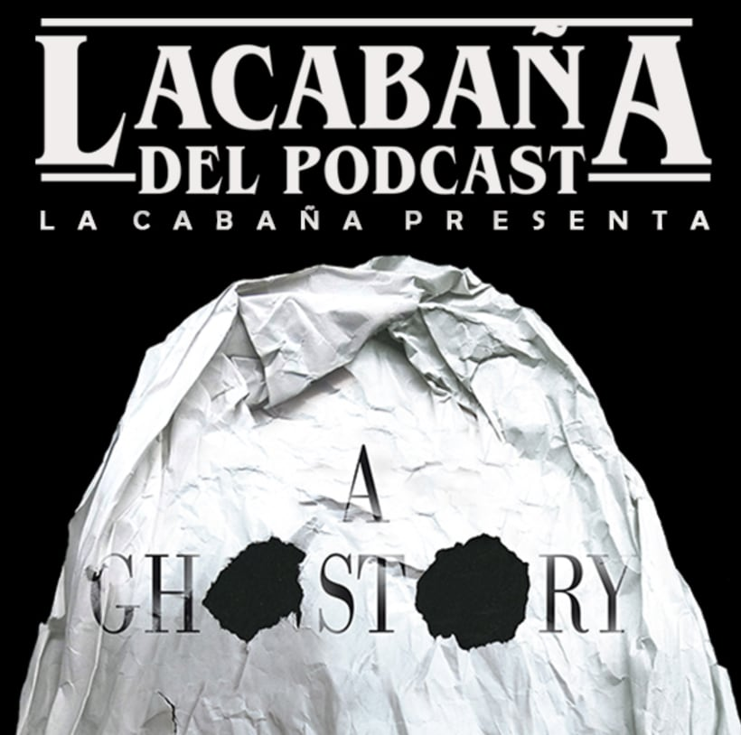 A Ghost Story 10