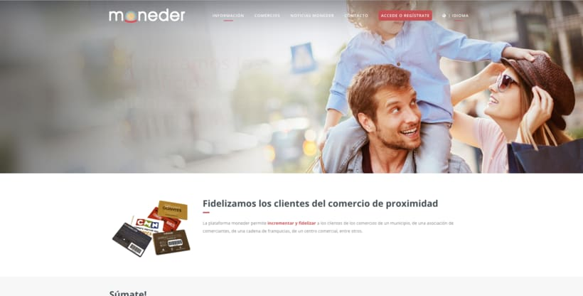 Web Moneder  -1