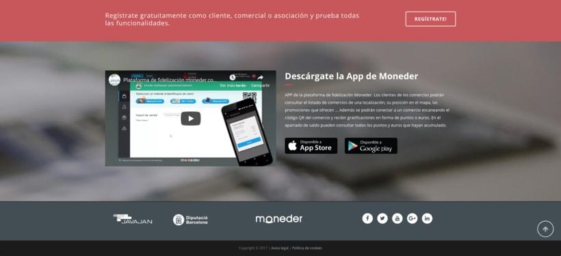 Web Moneder  1
