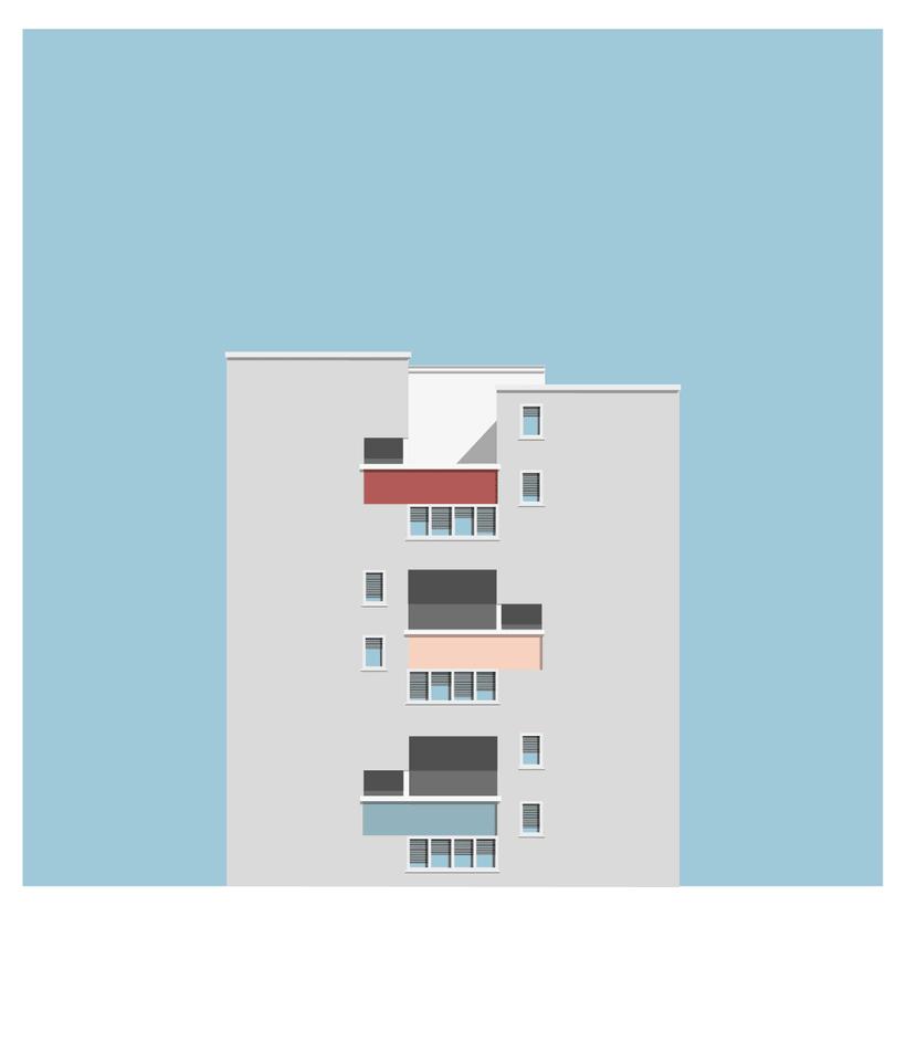 Ilustración vectorial 0