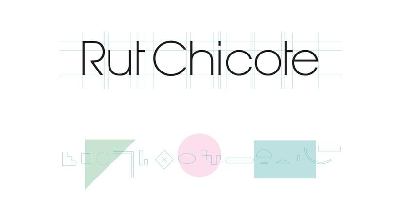 Rut Chicote -1