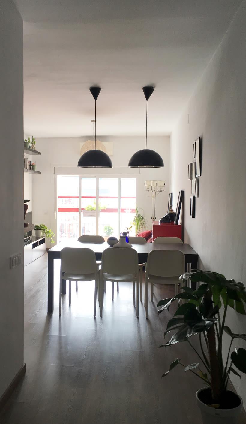 Casa Rocafort 3