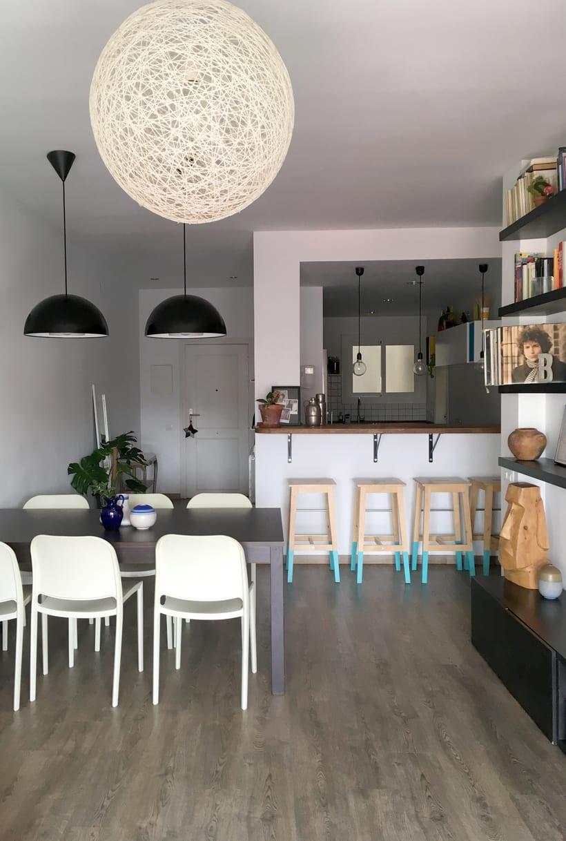 Casa Rocafort 5