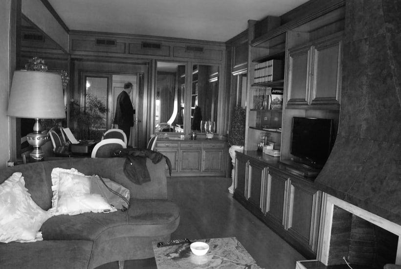 Casa Rocafort 12