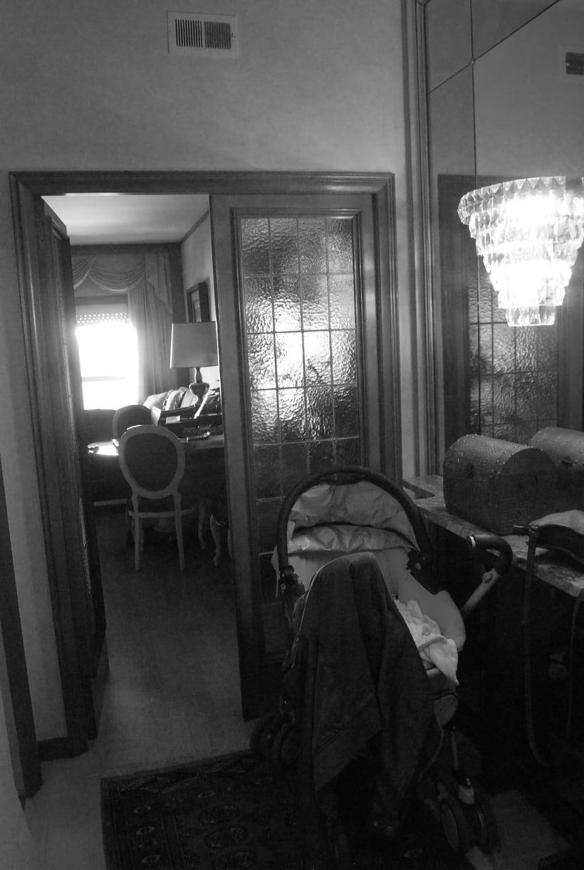 Casa Rocafort 10