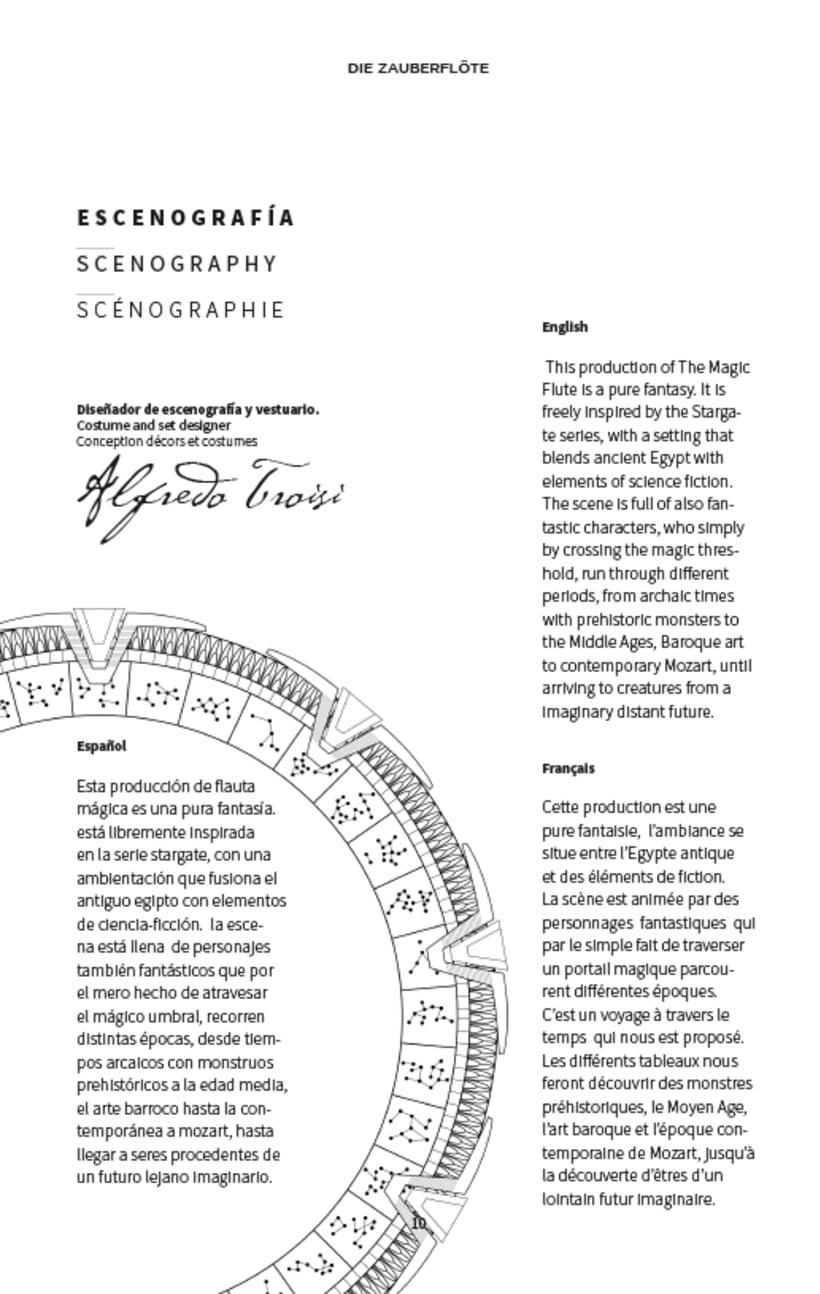 Diseño editorial 9