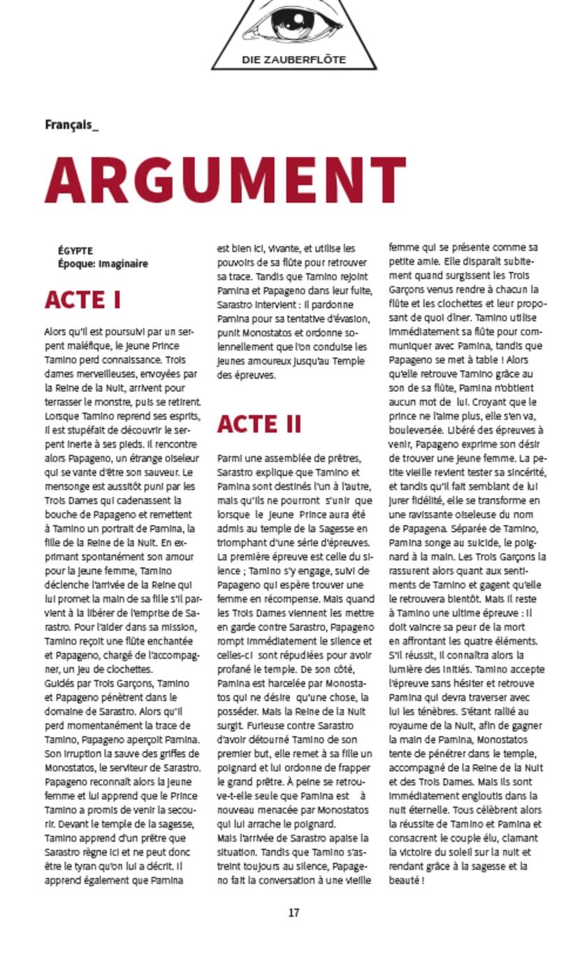 Diseño editorial 16
