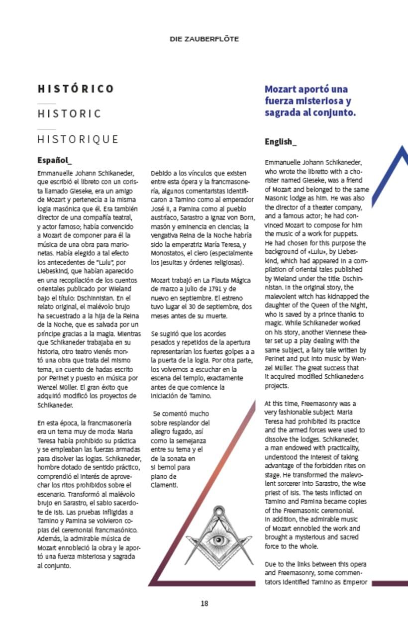 Diseño editorial 17